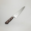 "Kikuichi Elite Gold 9.5"" Gyuto Knife - WGA24-09-5"