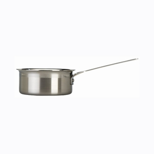 Le Creuset 2 Cup Measuring Pan - Stainless Steel - SSC1000-11