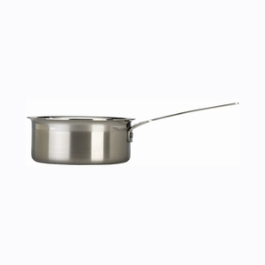 Le Creuset 3 Cup Measuring Pan - Stainless Steel - SSC1000-13