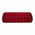 Le Creuset Deviled Egg Tray- Cherry - PG5770-2467