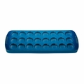 Le Creuset Deviled Egg Tray- Marseille - PG5770-2459