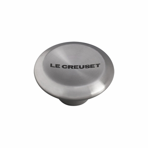 Le Creuset Signature Stainless Steel Knob - Large - LS9434-57