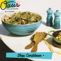 Oasis Collection Caribbean