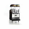 Omega Frozen Granita Machine with Two 3-Gallon Bowls - OFS20