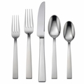 Oneida Community Aero 20 Pc. Flatware Set - T634020A