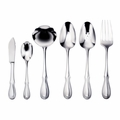Oneida Heirloom Nottingham 6 Pc. Serving Set - F064006A