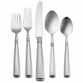 Oneida LTD Couplet 20 Pc. Flatware Set - 2445020A