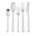 Oneida Naturally Norwegian Berg 5 Pc. Place Setting - F089005A