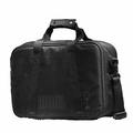 Riedel Accessories B.Y.O. Bag - 5000/00