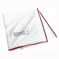 Riedel Accessories Polishing Cloth - 5010/07