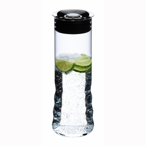 Riedel Accessories Water Carafe - 0414/13