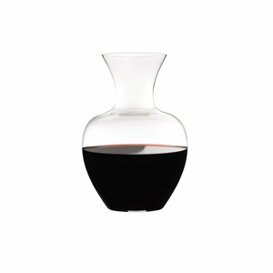 Riedel Decanters Apple - 1460/13