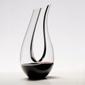 Riedel Decanters Black Tie Amadeo - 4100/83