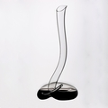 Riedel Decanters Eve - 1950/09