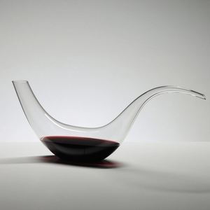 Riedel Decanters Paloma - 2007/03