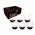 Riedel O 260 Years Celebration Set: Cabernet Glasses - Set Of 6 - 7414/60-260