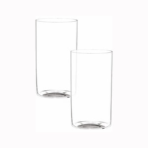 Riedel O Long Drink Glasses - Set of 2 - 0414/03