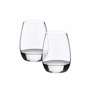 Riedel O Spirits/Fortified Wines Glasses - Set of 2 - 0414/60