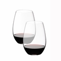 Riedel O Syrah/Shiraz Glasses - Set of 2 - 0414/30