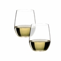 Riedel O Viognier/Chardonnay Glasses - Set of 2 - 0414/05