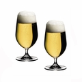 Riedel Ouverture Beer Glasses - Set of 2 - 6408/11
