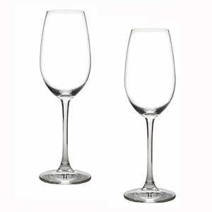 Riedel Ouverture Champagne Glasses - Set of 2 - 6408/48