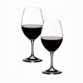 Riedel Ouverture Red Wine Glasses - Set of 2 - 6408/00