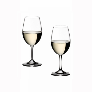 Riedel Ouverture White Wine Glasses - Set of 2 - 6408/05