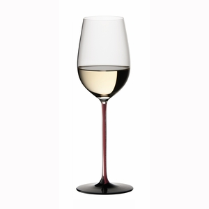 Riedel Sommeliers Black Series - Red Riesling/Zinfandel Glass - 4100/15R