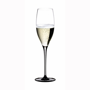 Riedel Sommeliers Black Tie Vintage Champagne Glass - 4100/28