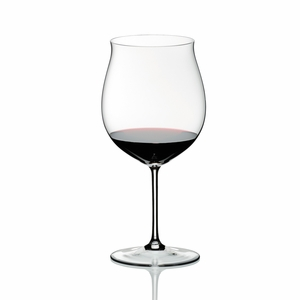 Riedel Sommeliers Burgundy Grand Cru Glass - 4400/16-RIE