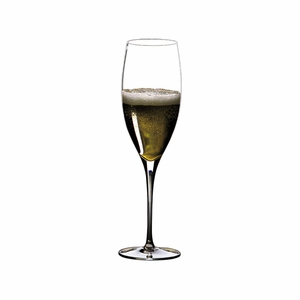 Riedel Sommeliers Vintage Champagne Glass - 4400/28