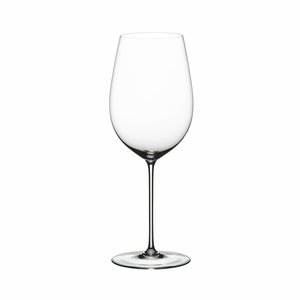 Riedel Superleggero Bordeaux Grand Cru Glass - 4425/00