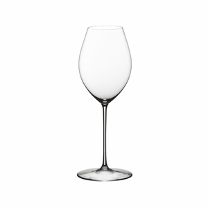 Riedel Superleggero Hermitage Glass - 4425/30