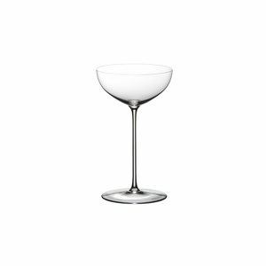Riedel Superleggero Moscato/Coupe Glass - 4425/09