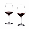 Riedel Vinum Extreme Cabernet Glasses - Set of 2 - 4444/0