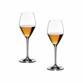 Riedel Vinum Extreme Icewine Glasses - Set of 2 - 4444/55