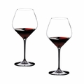 Riedel Vinum Extreme Pinot Noir Glasses - Set of 2 - 4444/07