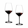 Riedel Vinum Extreme Syrah/Shiraz Glasses - Set of 2 - 4444/30