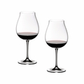 Riedel Vinum XL Pinot Noir Glasses - Set of 2 - 6416/67