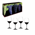 Riedel Vinum XL Syrah/Shiraz Pay 3 Get 4 Glasses - 7416/41