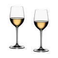 Riedel Vinum XL Viognier/Chardonnay Glasses - Set of 2 - 6416/55
