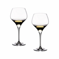 Riedel Vitis Oaked Chardonnay Glasses - Set of 2 - 0403/97
