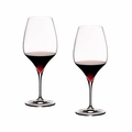 Riedel Vitis Syrah/Shiraz Glasses - Set of 2 - 0403/30