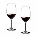 Riedel Wine Syrah/Shiraz Glasses - Set of 2 - 6448/30