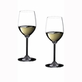 Riedel Wine Viognier/Chardonnay Glasses - Set of 2 - 6448/05