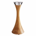 Robert Welch Signature Bamboo/Bright Utensil Stand - SIGBA2590L