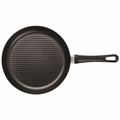 "Scanpan 60th Anniversary 10.25"" Fry Pan - 16202603"