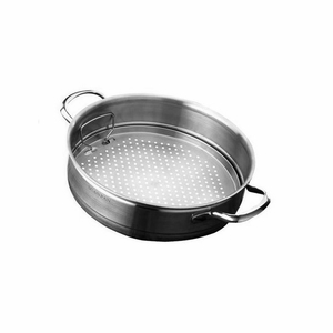 "Scanpan Accessories - 10 1/4"" Stack N Steam - 26058000"