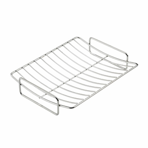 Scanpan Accessories - Roasting Rack for 5 1/4 Qt Roasting Pan - 35328000